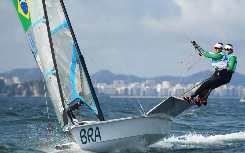 2016 08 18 Sailing Thumbnail