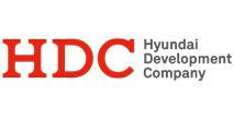 Công ty Huyndai Devlopment compny (HDC) – Hàn Quốc