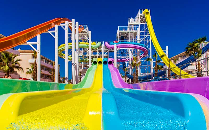 Waterpark 1 1
